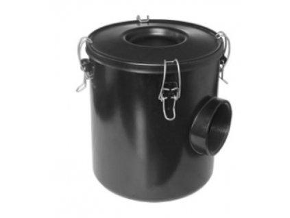 Podtlakový filtr SEKO pozice 4 Create Flow