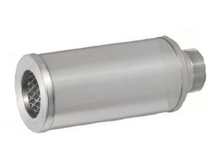 Koncový filtr SEKO BLFS pozice 7 Create FLow