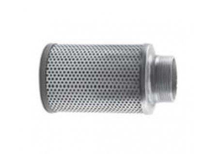 Vnitří filtr SEKO sání pozice 9 Create FLow