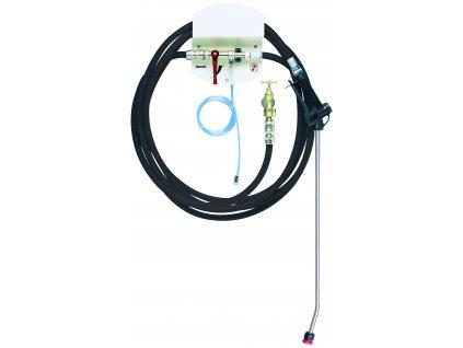 Posřikovač aktivní pěny SEKO ProPulv Create Flow