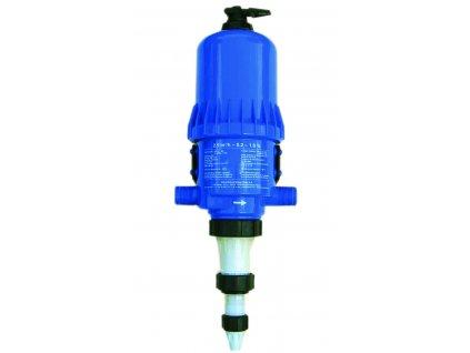 SEKO LFB Pompe proportionnelle Create Flow
