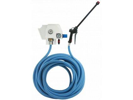ProTwin Foam kit