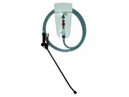 Postřikovač SEKO pro kyselé a alkaliké kapaliny LFB Create FLow