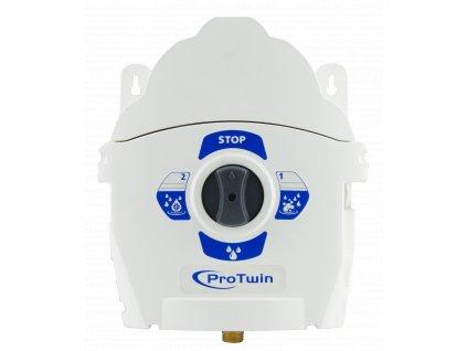 ProTwin alone SEKO Create Flow