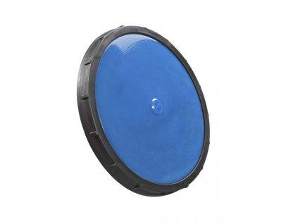 Difuzor SEKO Create Flow
