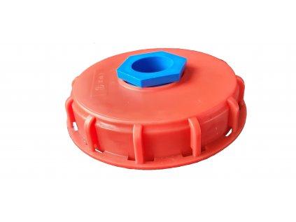 Viko IBS kontejner sudove cerpadlo Create Flow
