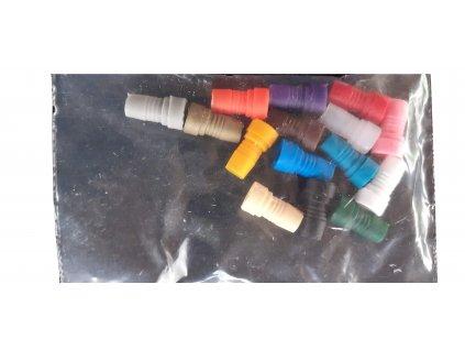 Dávkovací kolíky SEKO Create Flow