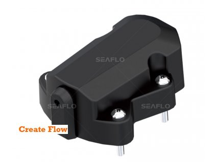 Tlakový spínač pro čerpadlo SEAFLO 51 Create Flow