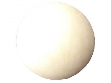 Náhradní kulička Teflon pro membránová čepradla AVDP AV VA Graco 15 Create Flow