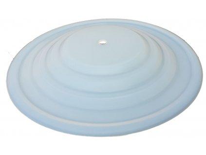 náhradní membrána teflon AV AVDP 15 Create Flow