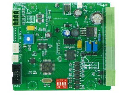 Řídící deska PD03
