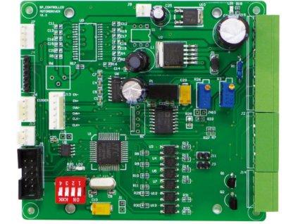 Řídící deska PM01 PM02 Create Flow