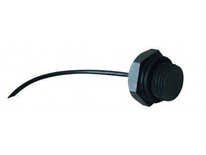Plastová teplotní sonda SEKO PT100 Create Flow
