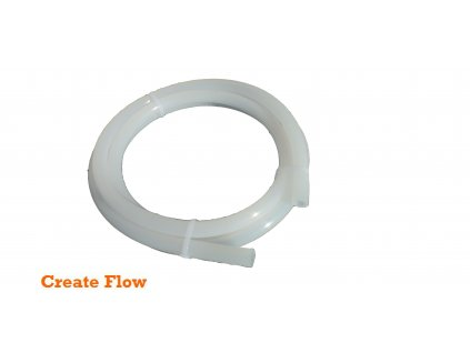 Hadička pro dávkovací čerpadla SEKO 8 x12 mm Create Flow