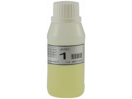 Kalibrační pH 7 roztok SEKO Create Flow