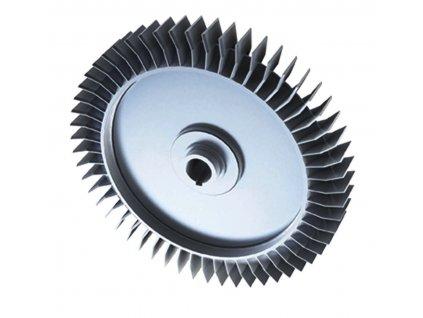 Impeler pro vývěvy SEKO Create Flow