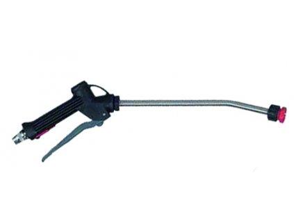 Postřikovací pistole SEKO Create Flow