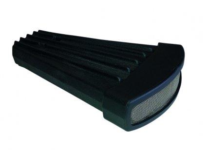 Nástavec pro pěnící pistle SEKO Create Flow