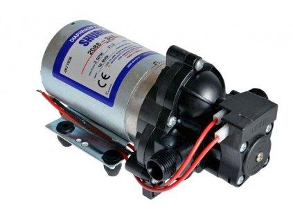 cerpadlo shurflo 2088 343 135 Create Flow