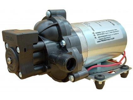 Shurflo 2088 474 144 Create Flow (3)