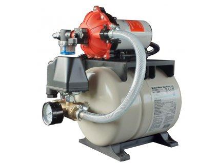 Vodarna 12V Create Flow