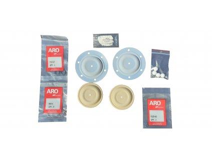 ARO Sevisni sada PD03 637429 TT Create Flow