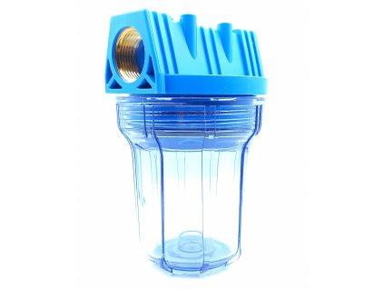 Vodni filtr Create Flow (4)