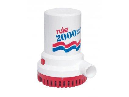 RULE Cerpadlo Create Flow