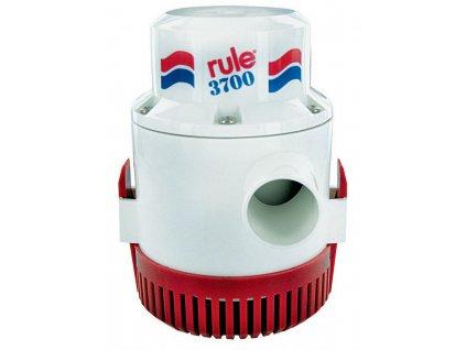 RULE 3700 Bilge pump Create Flow