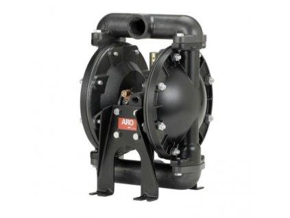 Membránové čerpadlo ARO 66120 244 C Crate Flow