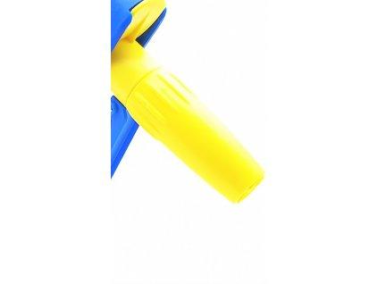Tryska Staceci pistole 1157 pro sudove cerpadlo Create Flow
