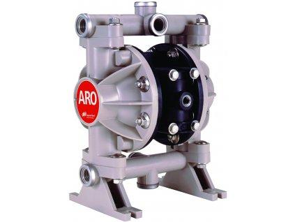 LA 320 membranove Cerpadlo Create Flow
