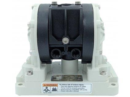 membranove cerpadlo Graco 205 Create Flow