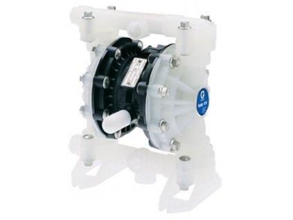 cerpadlo Graco 515 Create Flow