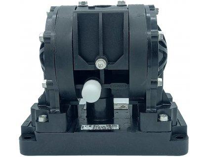cerpadlo Graco ATEX D11021 Create Flow