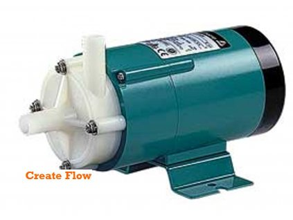 odstredive cerpadlo IWAKI md15 Create Flow
