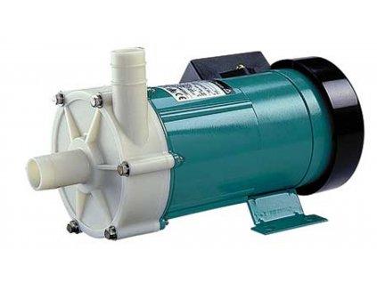 odstredive cerpadlo IWAKI md55 Create Flow