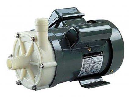 odstredive cerpadlo IWAKI md70 Create Flow