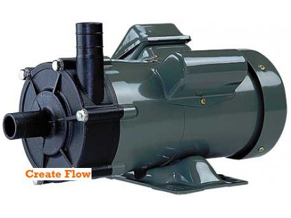 odstredive cerpadlo IWAKI md100 Create Flow