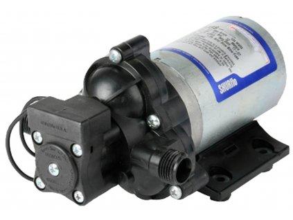 shurflo 8000 946 138 pump 5.29 l m 100 psi 1536 p