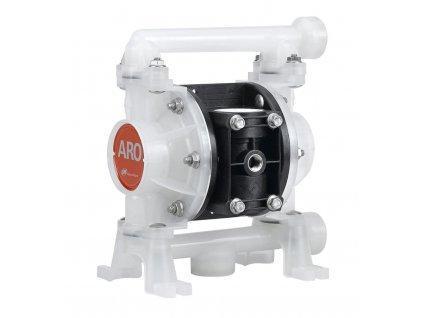 membranove cerpadlo ARO PD05P Create Flow