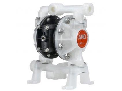 ARO PD05 Create Flow