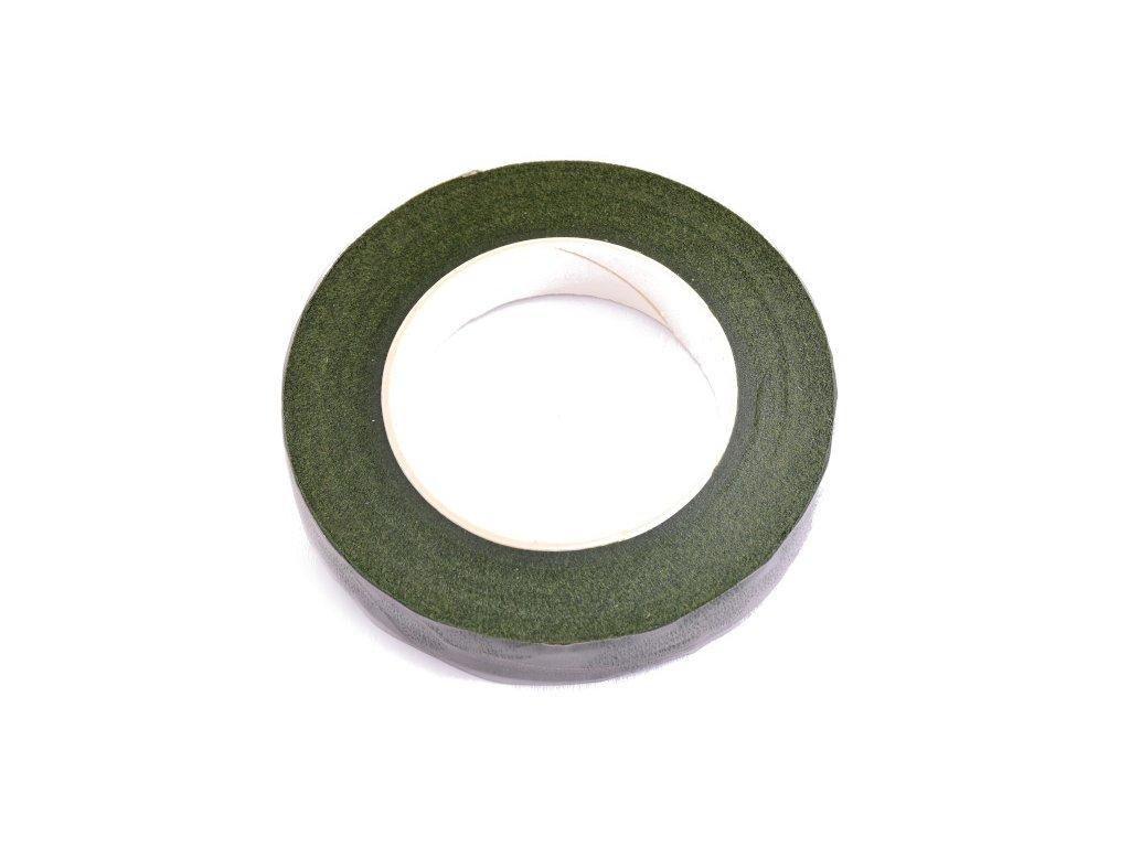 kp zelená 3