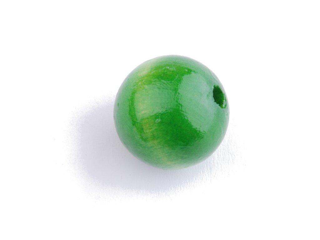 dk006 sv.zelená