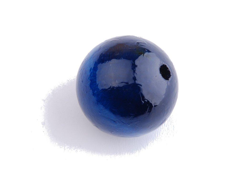 dk031 modrá