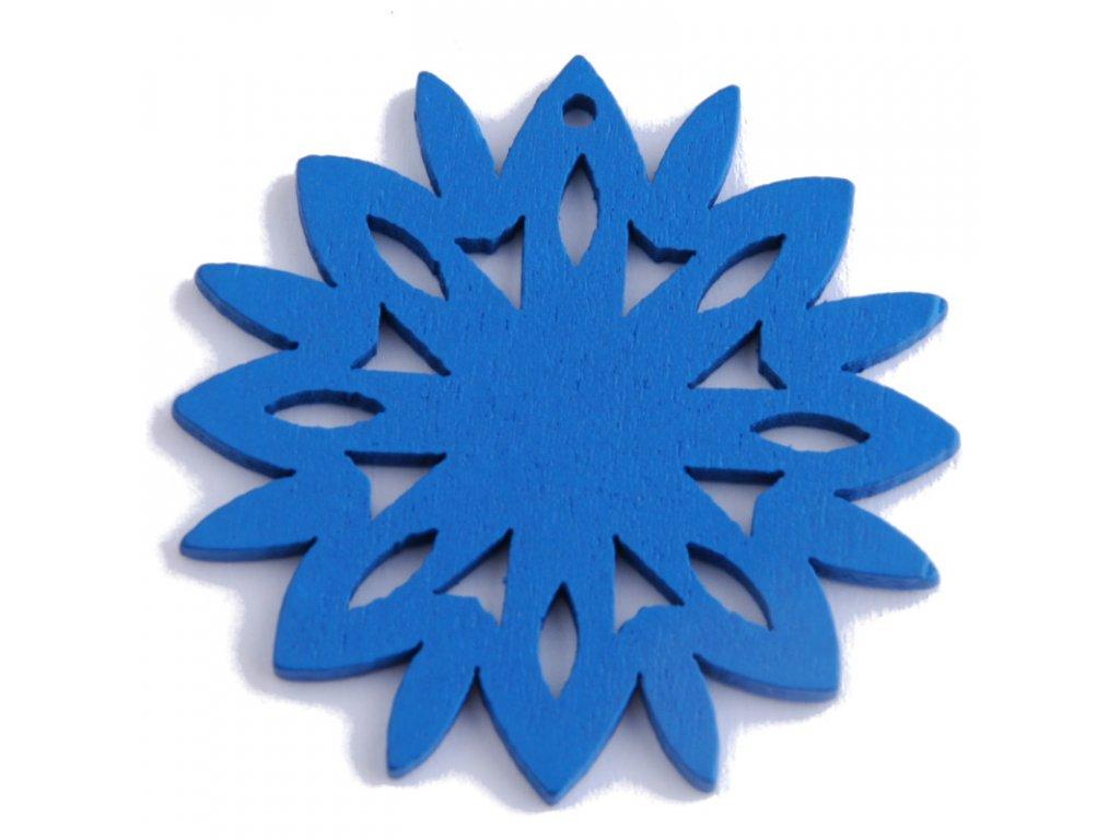 DD277sv.modrá