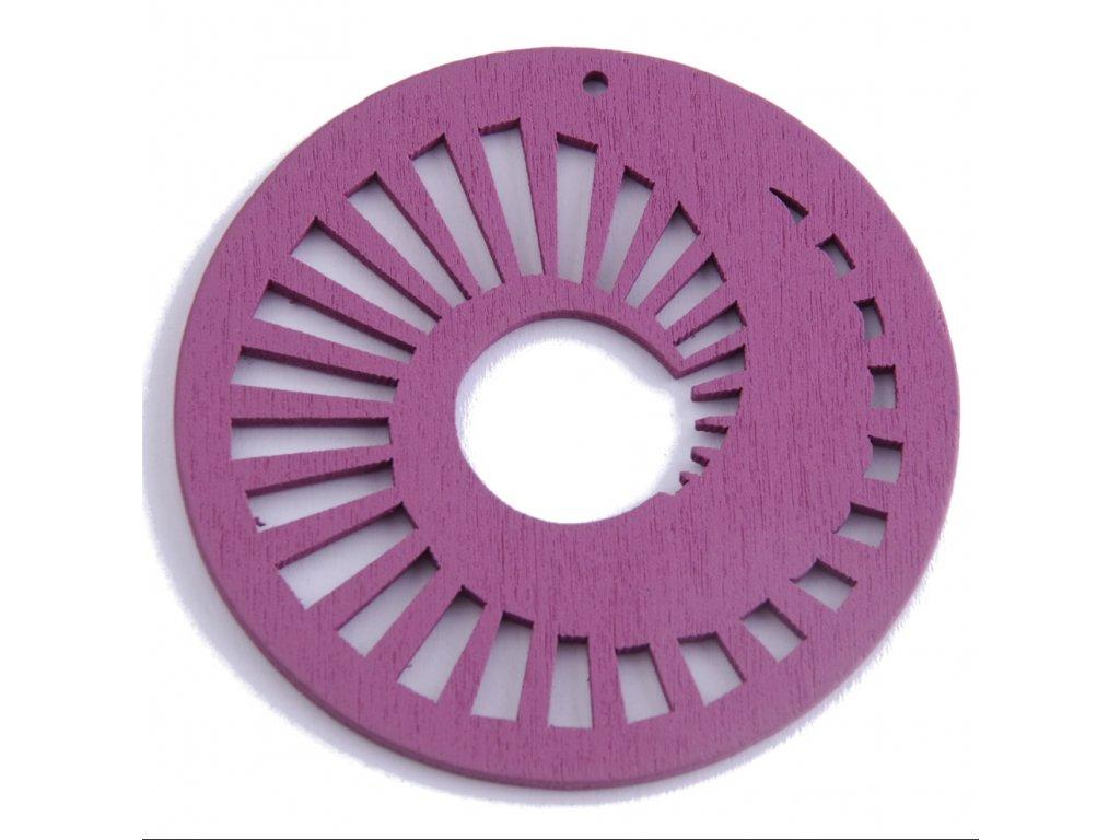 DD245sv.fialová