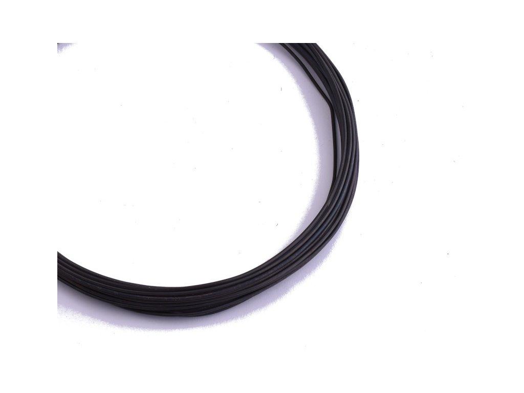 Vázací drát svitek 1,25mm