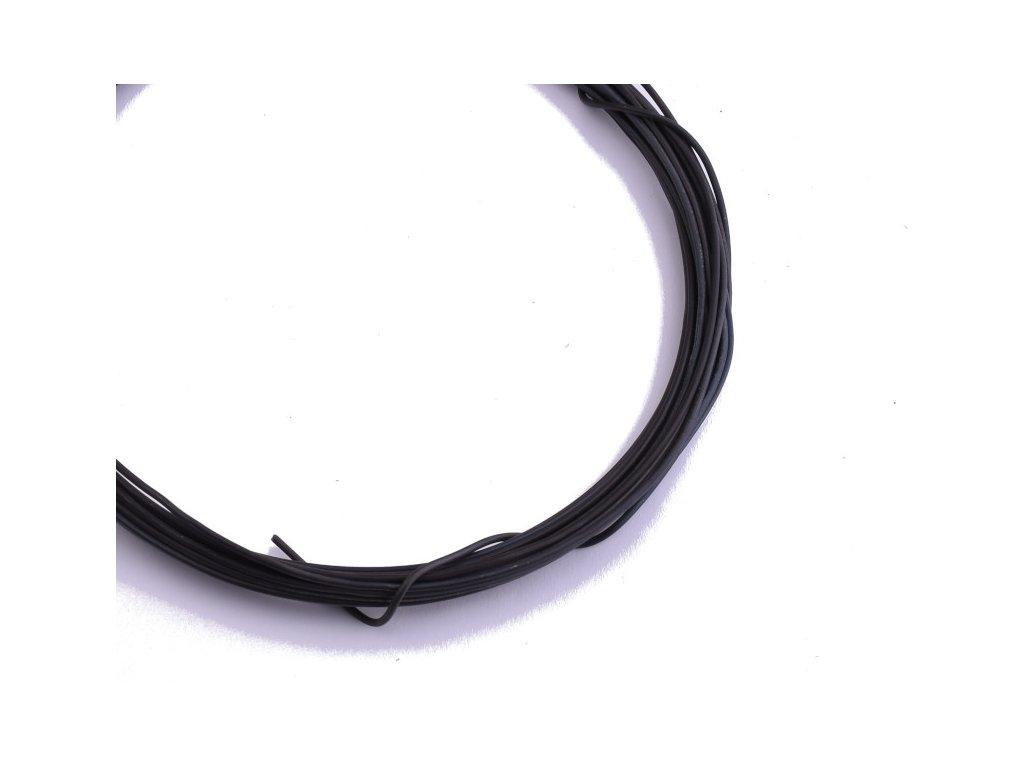 Vázací drát svitek 1,4mm