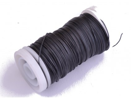 Vázací drát 0,35mm